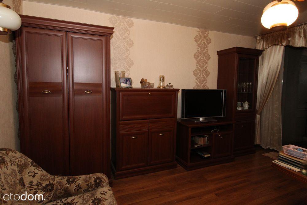 Mieszkanie na sprzedaż, Bytom, Szombierki - Foto 4