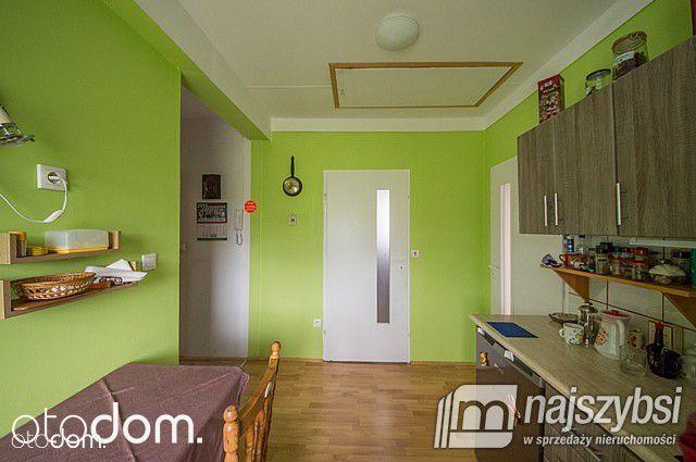 Dom na sprzedaż, Stepnica, goleniowski, zachodniopomorskie - Foto 8