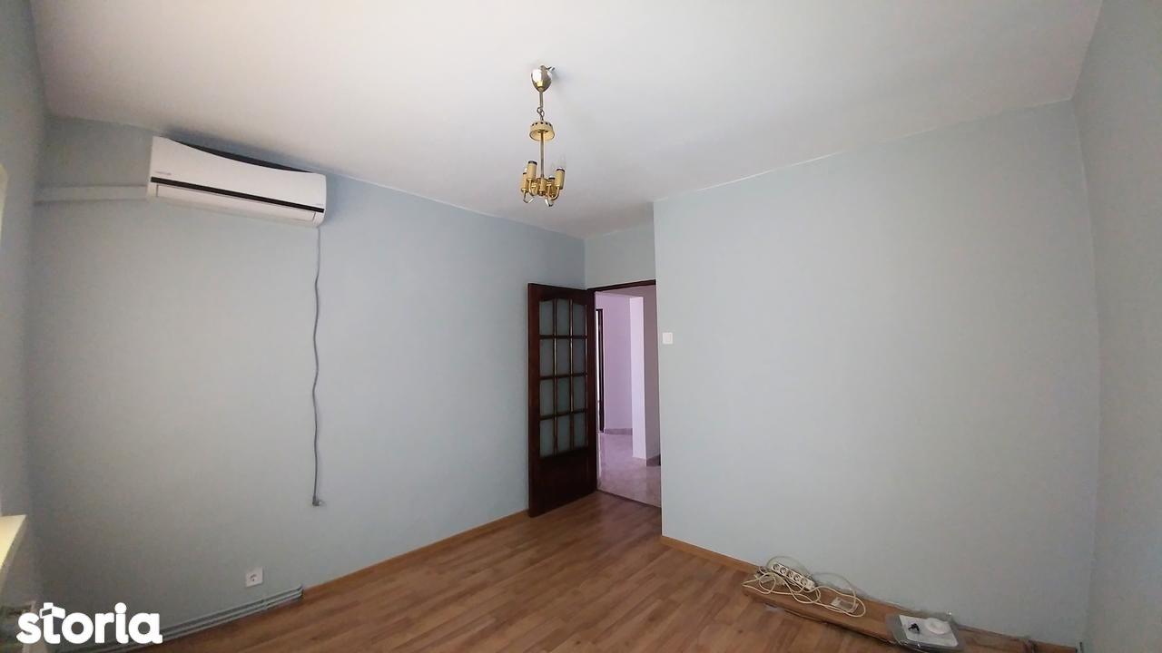 Apartament de vanzare, Maramureș (judet), Vlad Țepeș - Foto 4