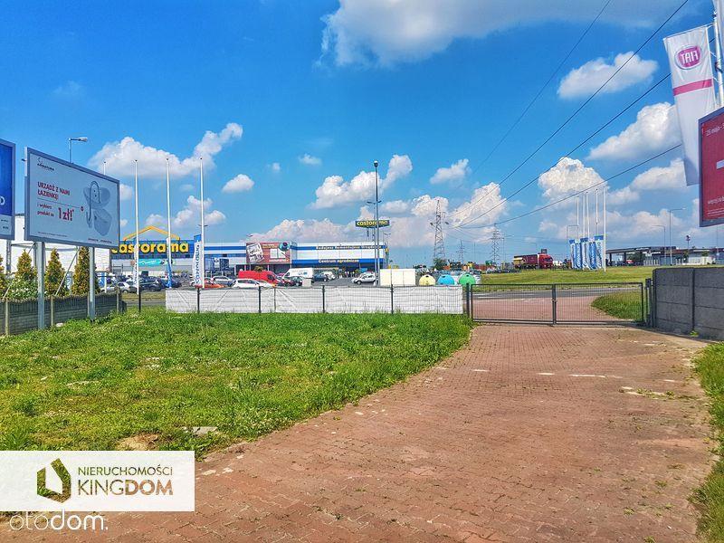 Lokal użytkowy na wynajem, Kalisz, wielkopolskie - Foto 13