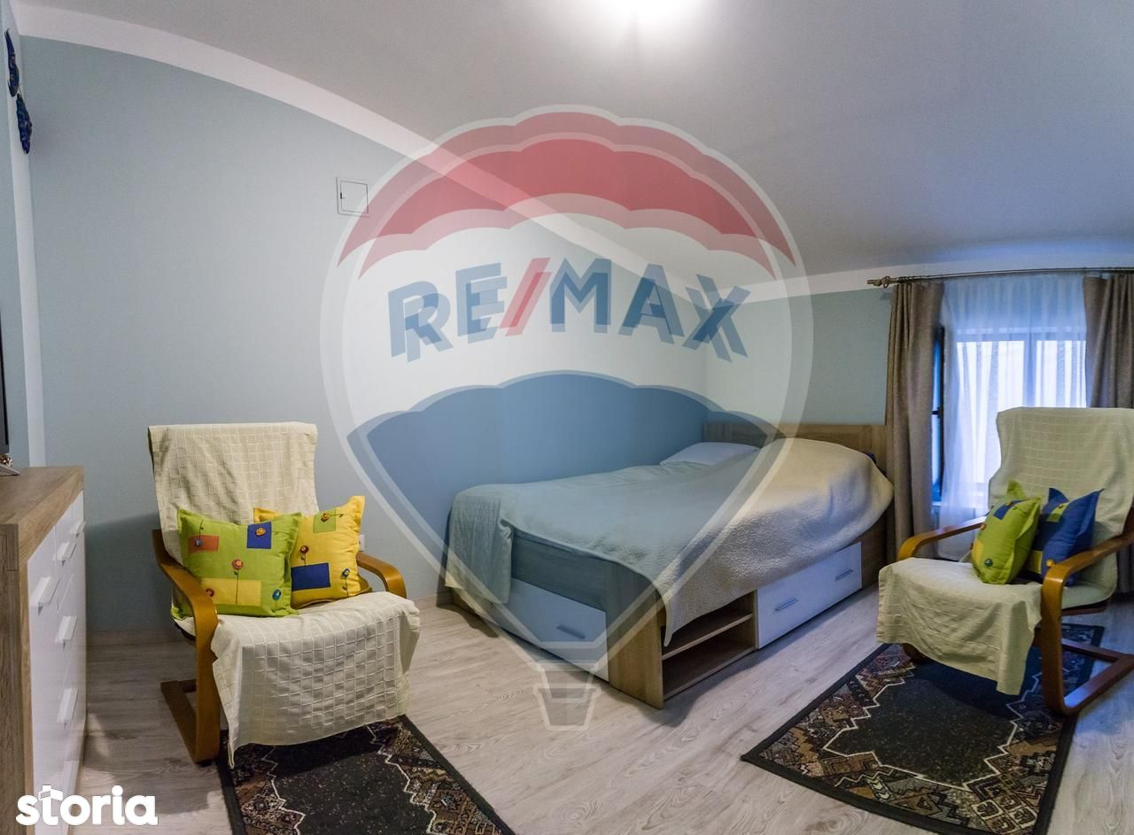 Apartament de vanzare, Cluj (judet), Strada Pakei Lajos - Foto 1