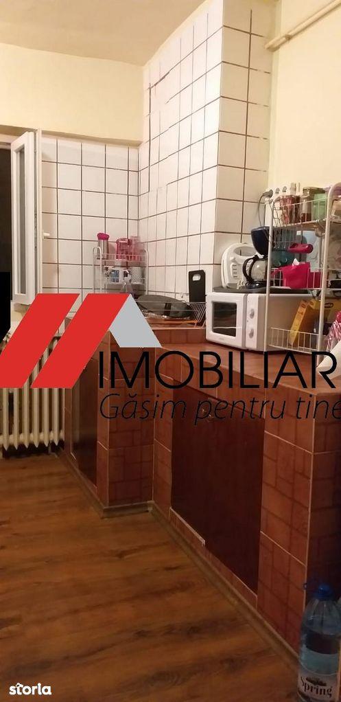Apartament de vanzare, Timiș (judet), Complexul Studențesc - Foto 9
