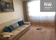 Apartament de inchiriat, Cluj (judet), Strada Izlazului - Foto 1