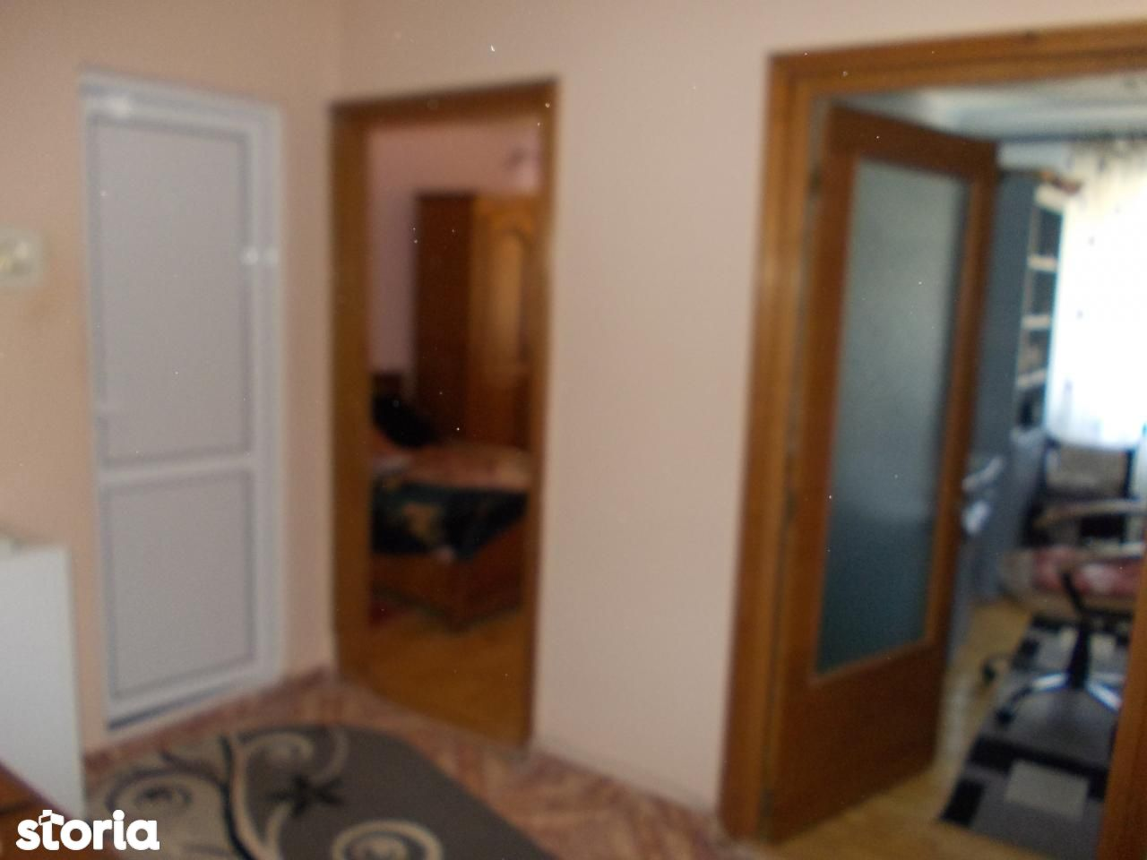 Apartament de vanzare, Botoșani (judet), Strada Colonel Tomoroveanu - Foto 6