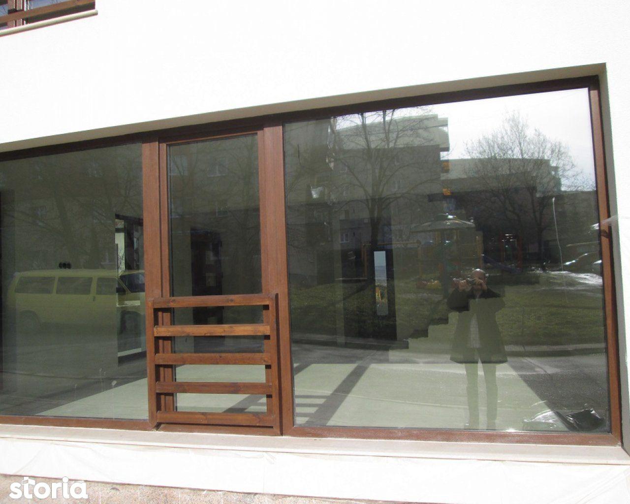 Casa de vanzare, Cluj (judet), Strada Gheorghe Dima - Foto 9