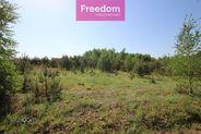 Działka na sprzedaż, Szafarnia, nowomiejski, warmińsko-mazurskie - Foto 19