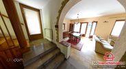 Dom na sprzedaż, Szczecin, Pogodno - Foto 2