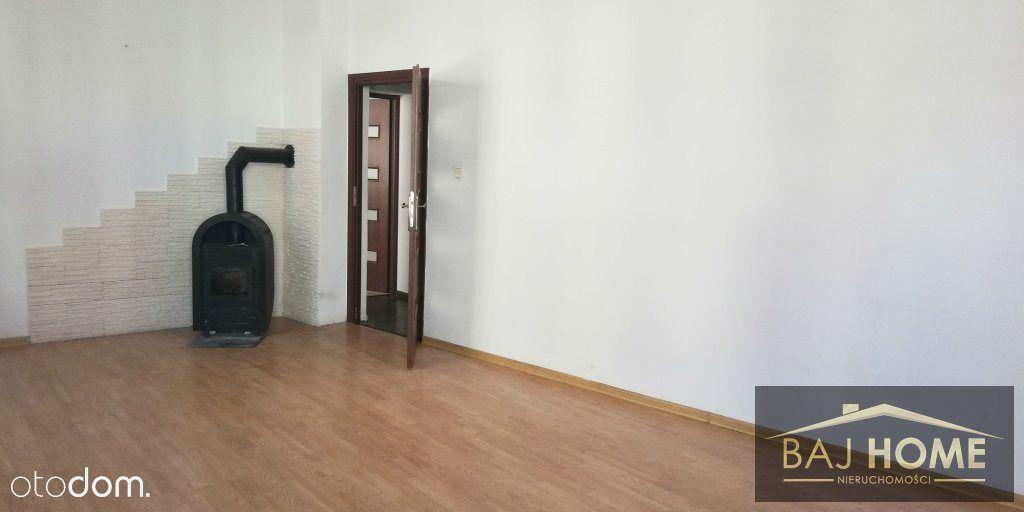 Mieszkanie na sprzedaż, Grudziądz, Centrum - Foto 2