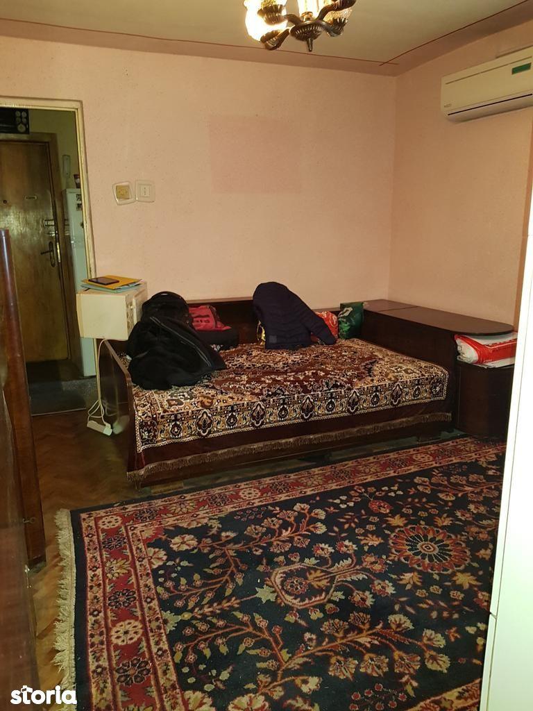 Apartament de vanzare, Timiș (judet), Complexul Studențesc - Foto 2