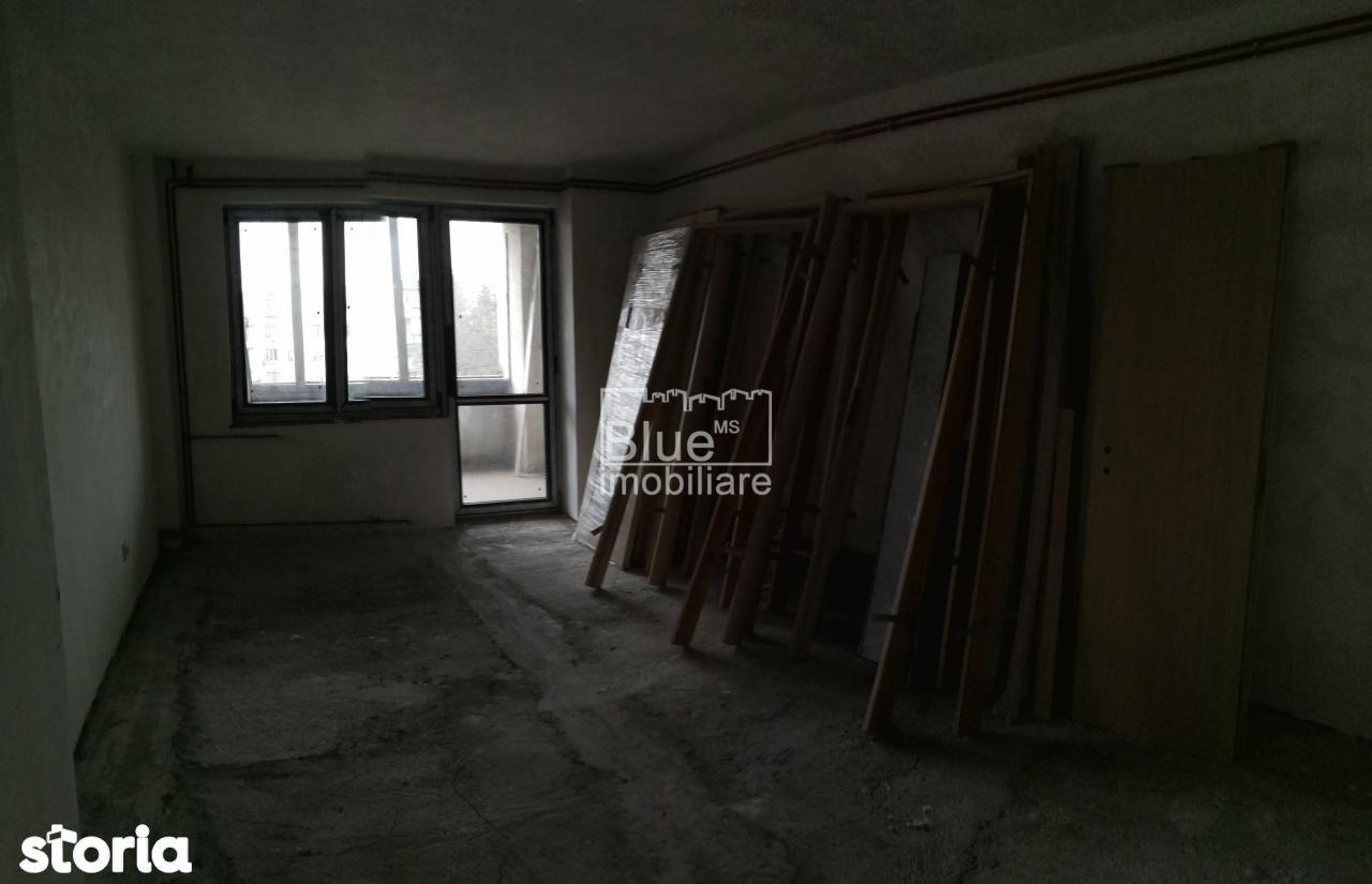 Apartament de vanzare, Mureș (judet), Centru - Foto 4