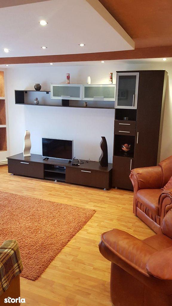 Apartament de inchiriat, Constanța (judet), Inel 1 - Foto 12
