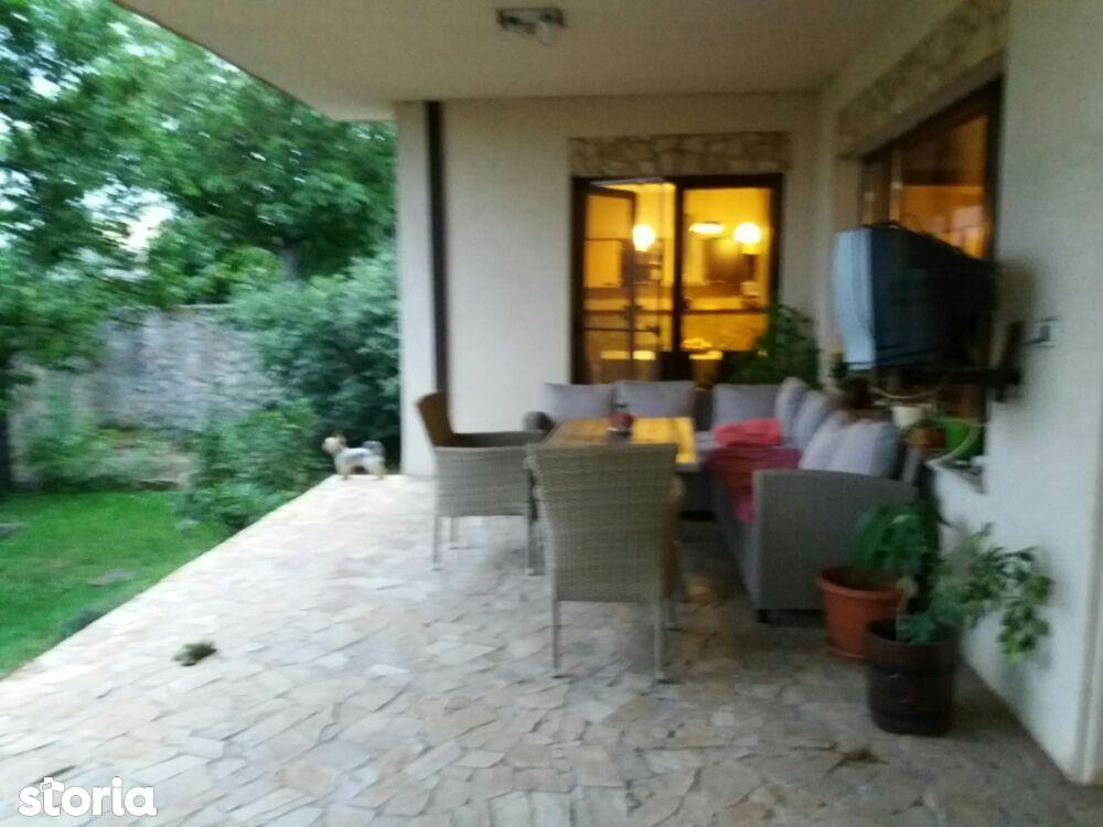 Casa de vanzare, Timiș (judet), Mehala - Foto 4