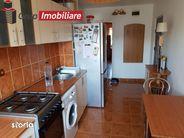 Apartament de vanzare, Bistrița-Năsăud (judet), Stefan cel Mare - Foto 1