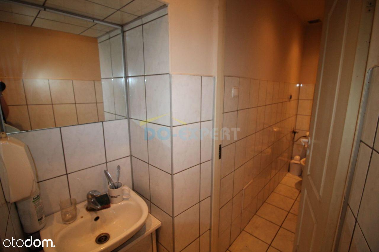 Lokal użytkowy na sprzedaż, Ząbkowice Śląskie, ząbkowicki, dolnośląskie - Foto 7