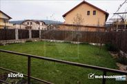 Casa de vanzare, Cluj (judet), Floreşti - Foto 5