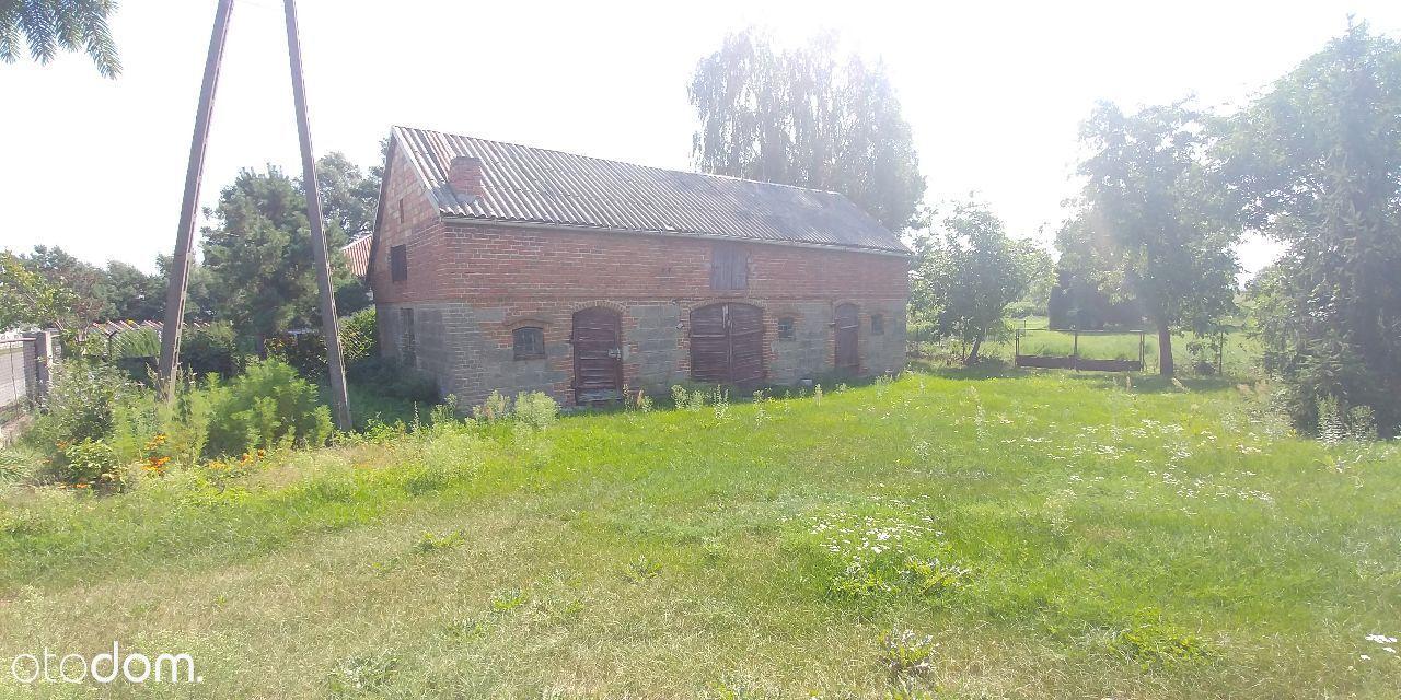 Dom na sprzedaż, Jeżewo, sierpecki, mazowieckie - Foto 2