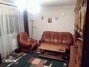 Apartament de vanzare, Cluj (judet), Strada Dâmboviței - Foto 5