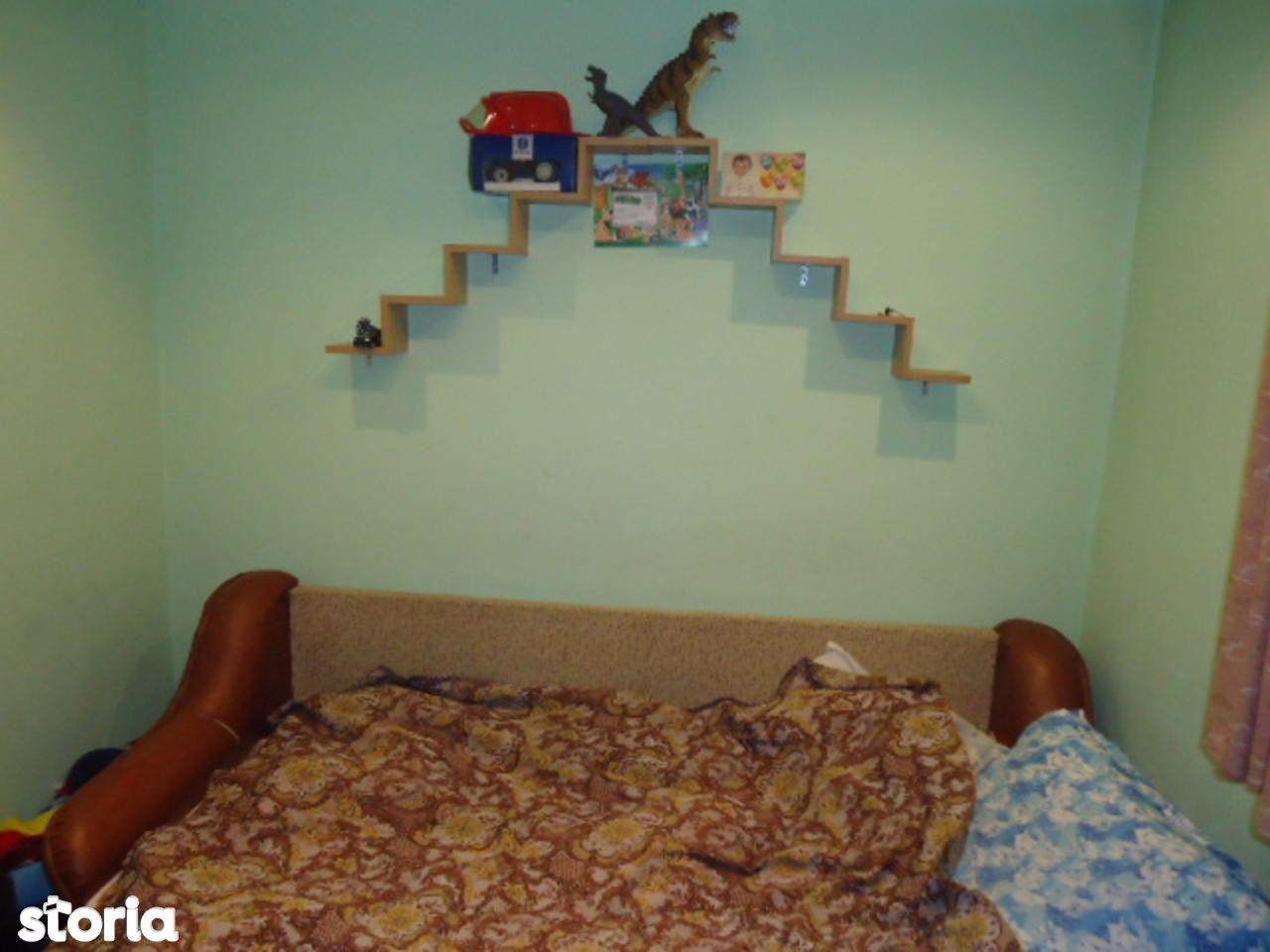 Apartament de vanzare, Cluj (judet), Strada Bucium - Foto 10