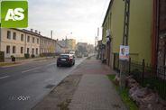 Lokal użytkowy na wynajem, Zabrze, Pawłów - Foto 1