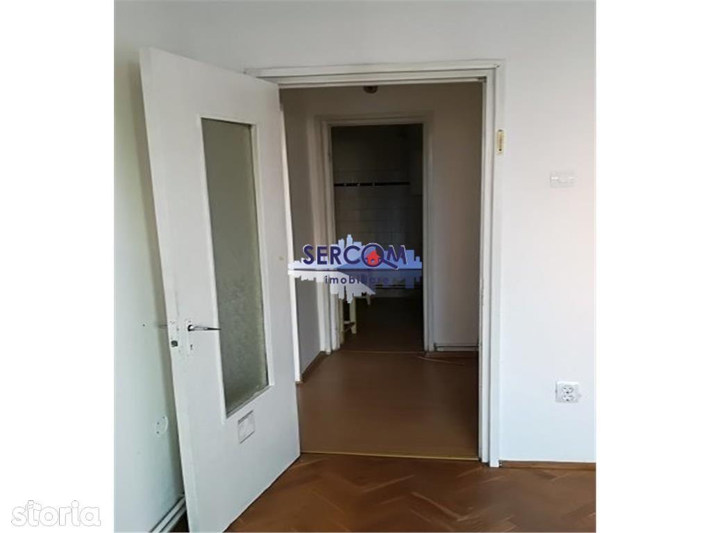 Apartament de vanzare, Brasov, Calea Bucuresti - Foto 12