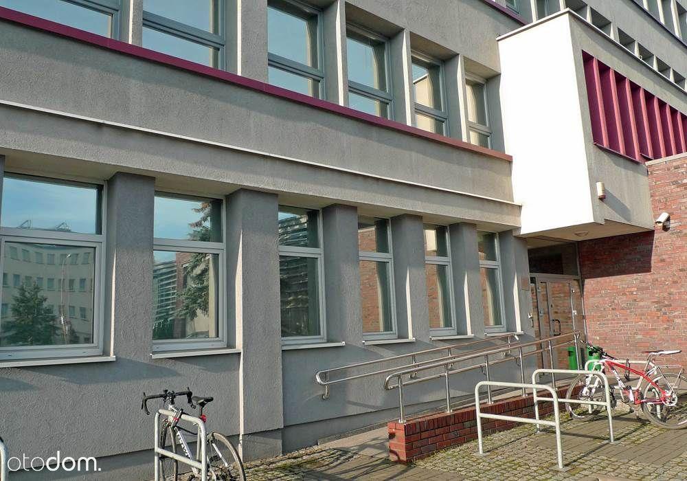 Lokal użytkowy na wynajem, Łódź, Polesie - Foto 12