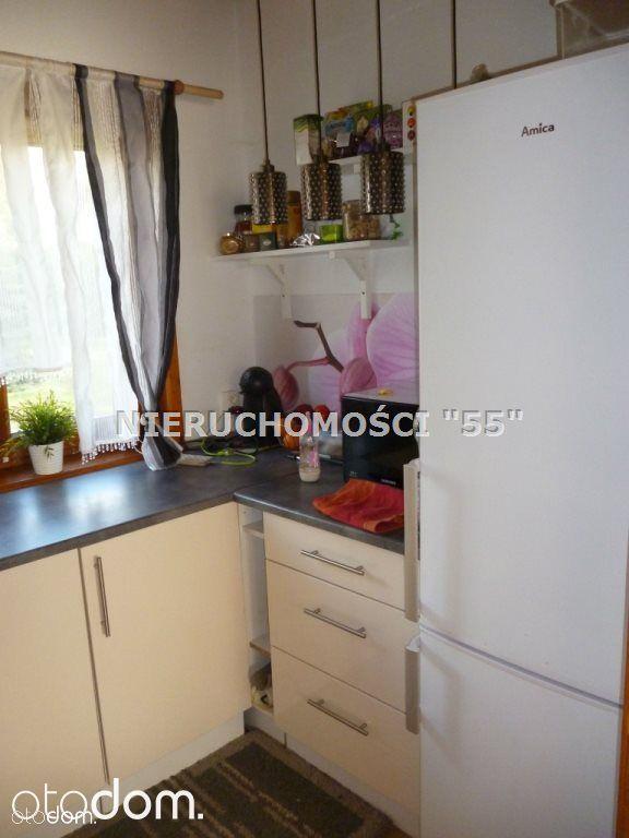 Dom na sprzedaż, Rydzyny, pabianicki, łódzkie - Foto 20