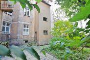 Mieszkanie na sprzedaż, Kraków, Stare Miasto - Foto 9