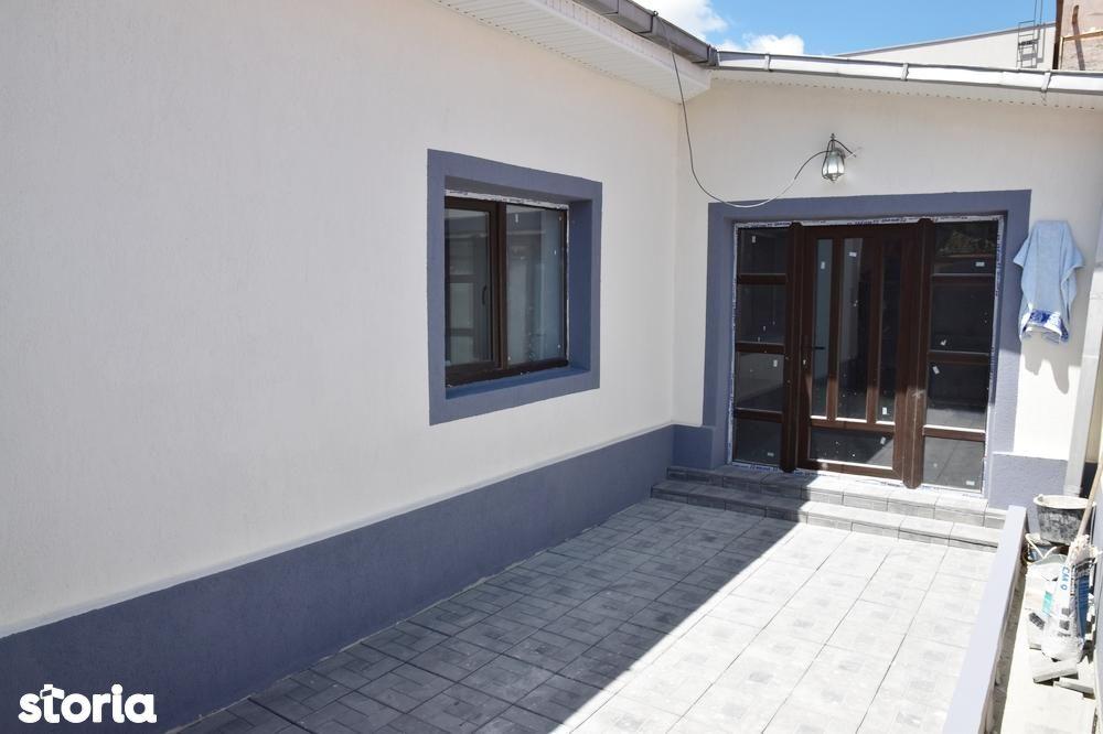 Casa de vanzare, Constanța (judet), Zona Centrală - Foto 2