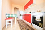 Apartament de vanzare, Brasov, Tractorul - Foto 8