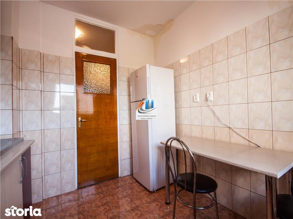 Apartament de inchiriat, București (judet), Bulevardul Ion Mihalache - Foto 8