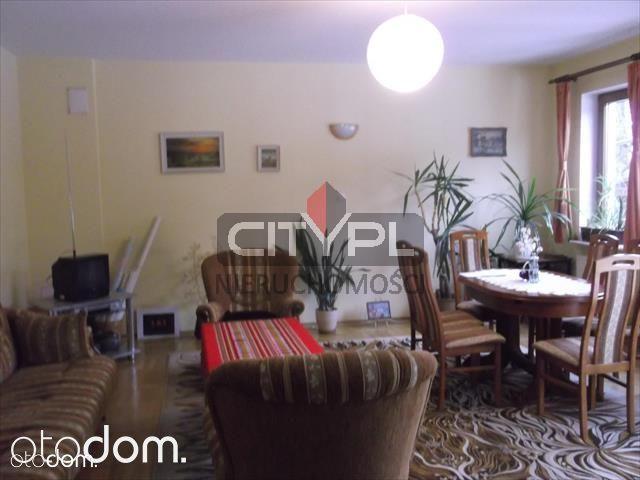 Dom na sprzedaż, Piaseczno, piaseczyński, mazowieckie - Foto 6