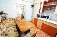 Apartament de vanzare, Galați (judet), Micro 39A - Foto 13