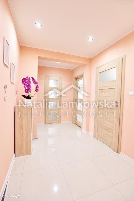 Dom na sprzedaż, Biały Bór, grudziądzki, kujawsko-pomorskie - Foto 7