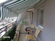 Apartament de vanzare, Cluj (judet), Andrei Mureșanu - Foto 10