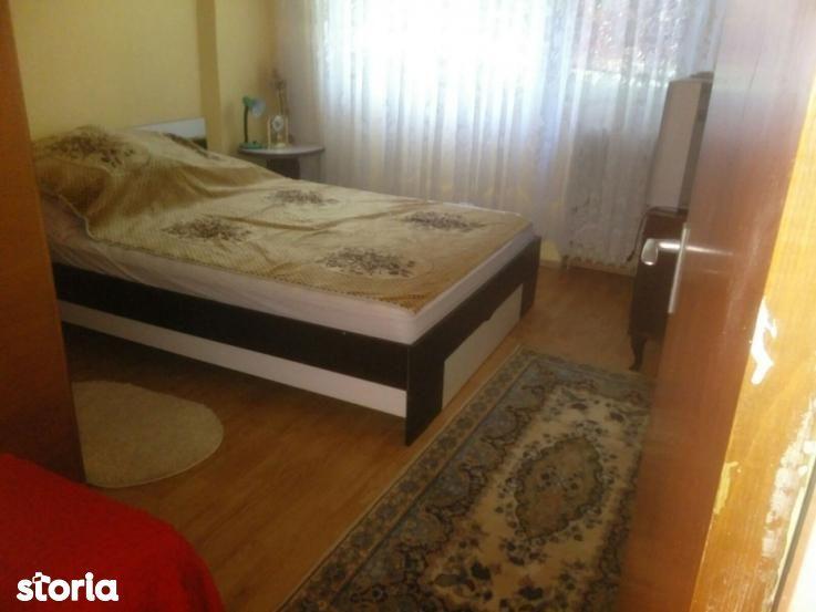 Apartament de inchiriat, Bucuresti, Sectorul 6, Lujerului - Foto 1