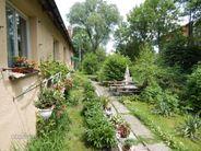 Mieszkanie na wynajem, Sopotnia Mała, żywiecki, śląskie - Foto 2
