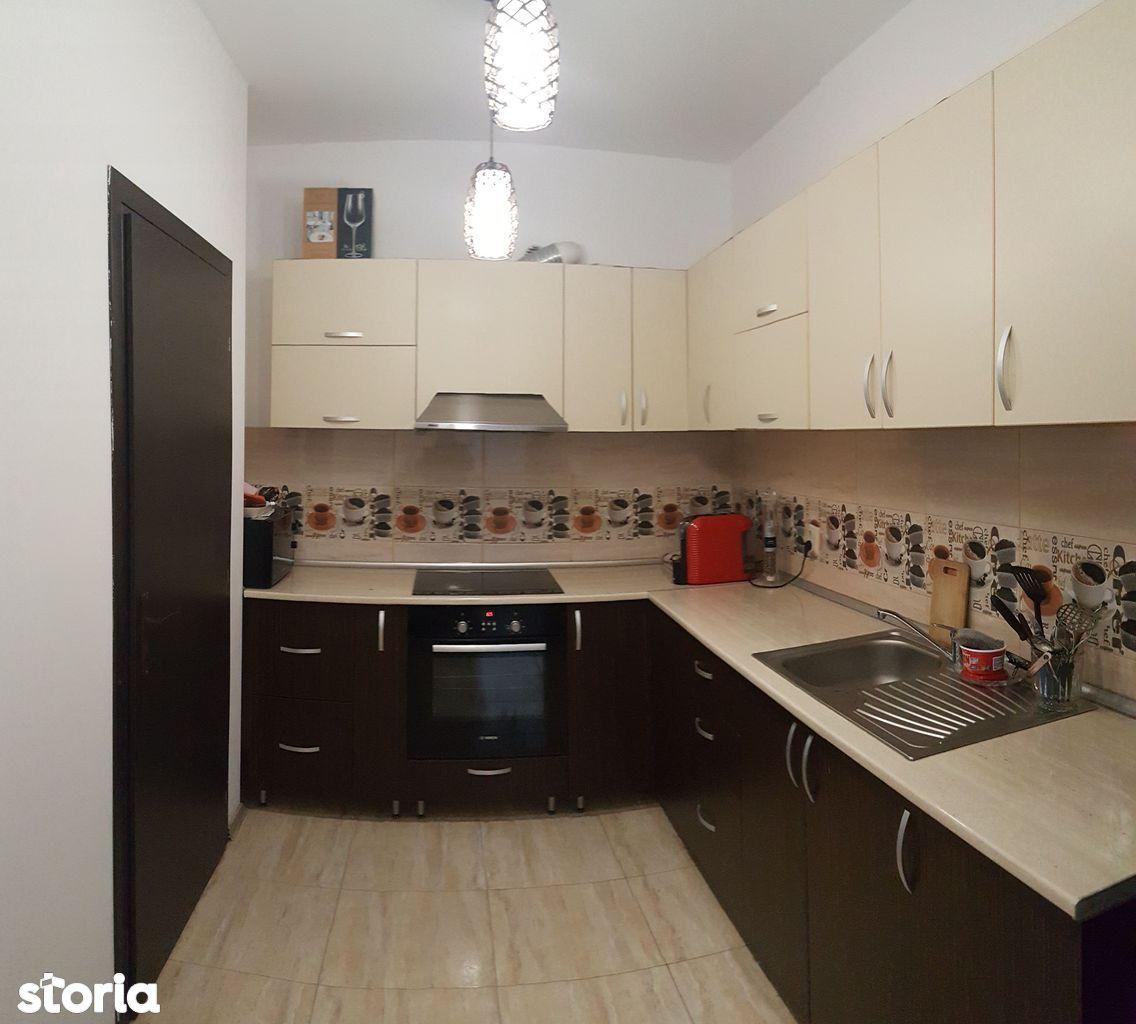 Apartament de vanzare, Cluj (judet), Strada Semenicului - Foto 8