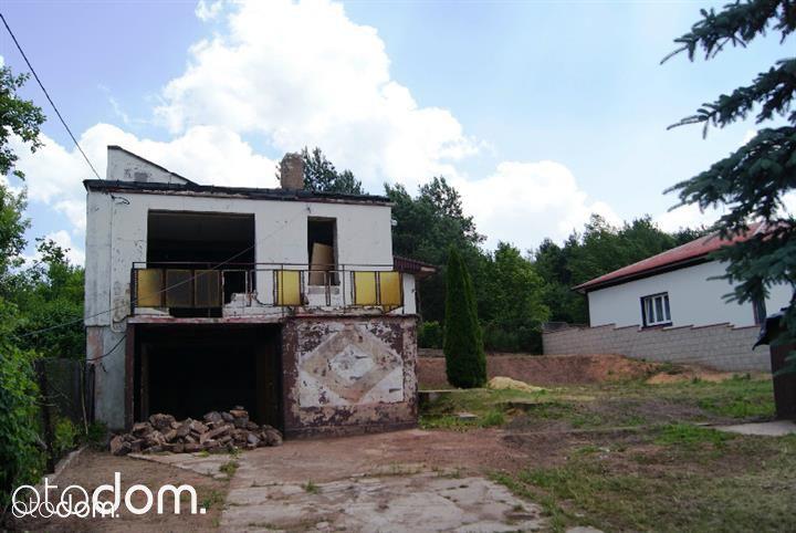 Dom na sprzedaż, Starachowice, starachowicki, świętokrzyskie - Foto 1