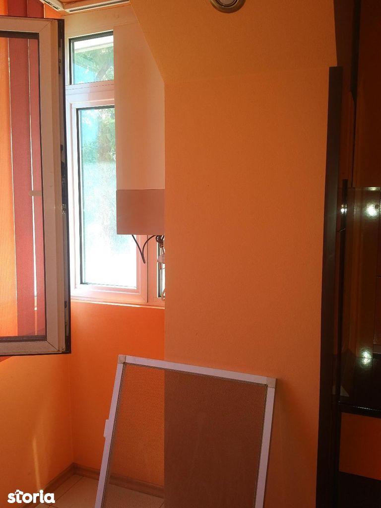 Apartament de vanzare, Brăila (judet), Brăila - Foto 8