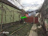Casa de vanzare, Sibiu (judet), Strada Ghiocelului - Foto 1