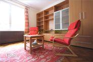 Apartament de inchiriat, Brașov (judet), Strada Mihai Eminescu - Foto 6