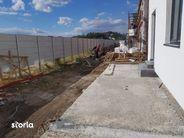 Casa de vanzare, Ilfov (judet), Strada Cristalului - Foto 3