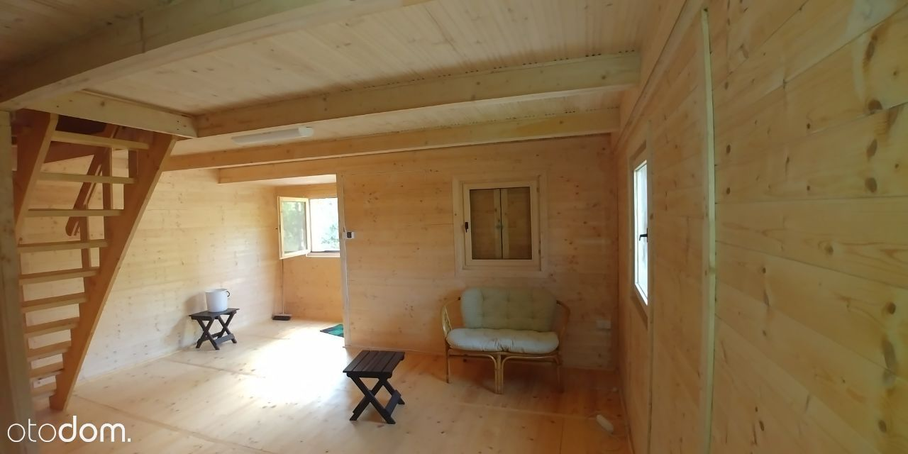 Dom na sprzedaż, Kucoby, oleski, opolskie - Foto 10