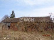 Dom na sprzedaż, Dębokierz, sulęciński, lubuskie - Foto 2