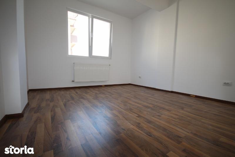 Apartament de vanzare, București (judet), Bulevardul Metalurgiei - Foto 5
