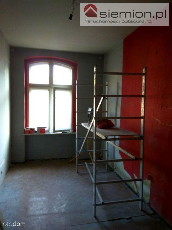 Mieszkanie na sprzedaż, Katowice, Centrum - Foto 5