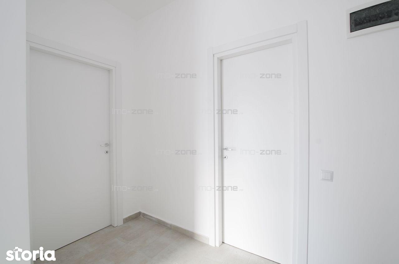 Apartament de vanzare, București (judet), Aleea Valea Florilor - Foto 11