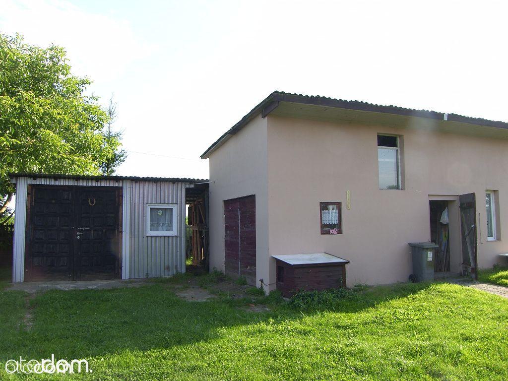 Dom na sprzedaż, Grzybnica, koszaliński, zachodniopomorskie - Foto 9
