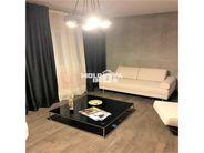 Apartament de vanzare, Bacău (judet), Strada Ștefan cel Mare - Foto 6