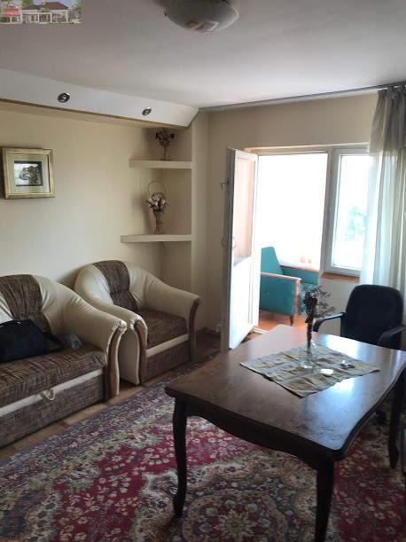 Apartament de vanzare, Teleorman (judet), Alexandria - Foto 3